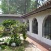 Casa Quinta en Gral. Rodriguez