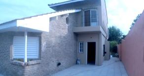 Dpto. Barrio San Bernardo