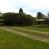 Casa quinta en Casuarinas